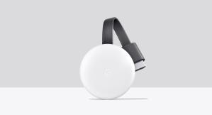 Chromecast behöver fixas till med alla buggar