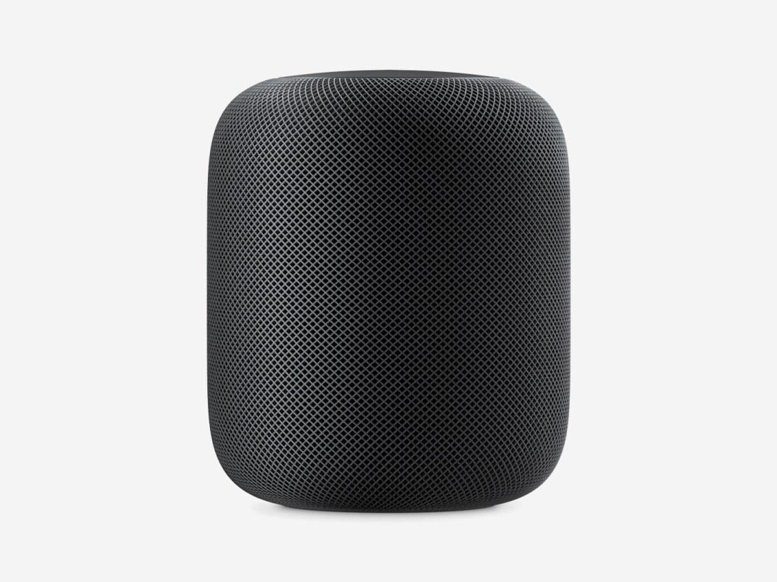 Apple HomePod blir billigare världen över