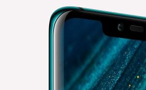 Huawei Mate 30 Pro lanseras troligtvis i oktober