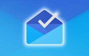 Inbox By Gmail slutar fungera helt och hållet