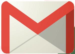 Google Gmail får ny uppdatering