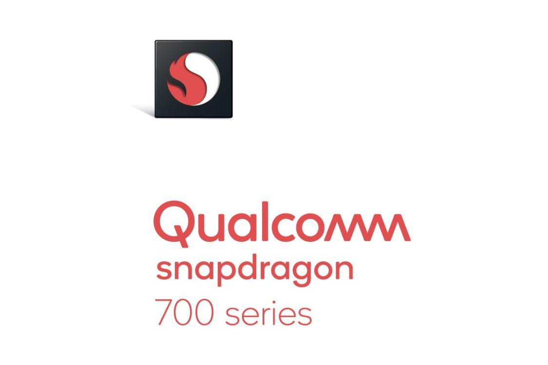 Qualcomm Snapdragon 735 lanseras inom kort – har stöd för 5G