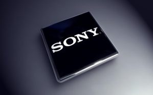 Sony börjat kännas vimsiga #åsikt