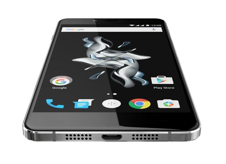 """Carl Pei: """"OnePlus X blev en flopp"""", gör någonting åt det!"""