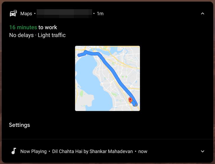 Google Maps blir bättre med ny funktion