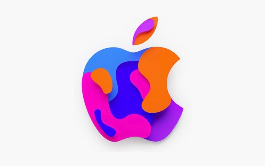 Apples försäljning rasade med nästan 30% under första kvartalet i Kina