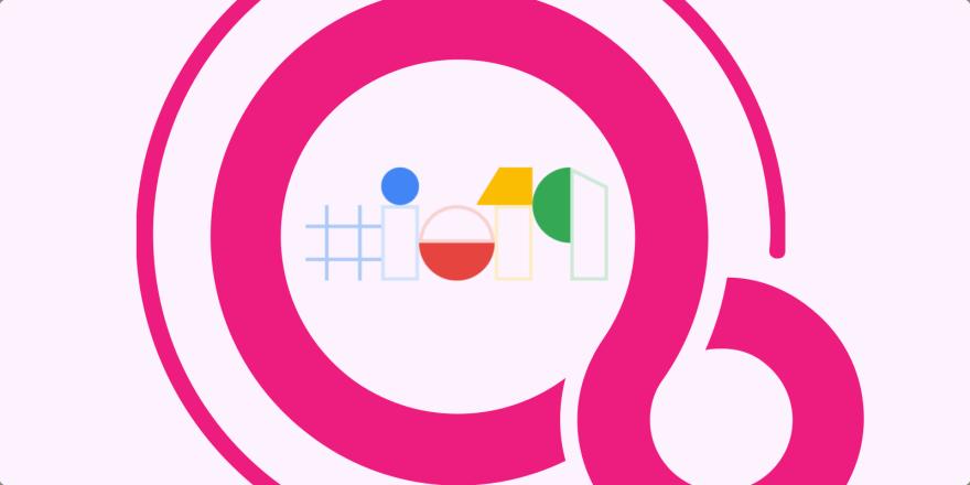Google Fuchsia kommer inte släppas som beta det här året