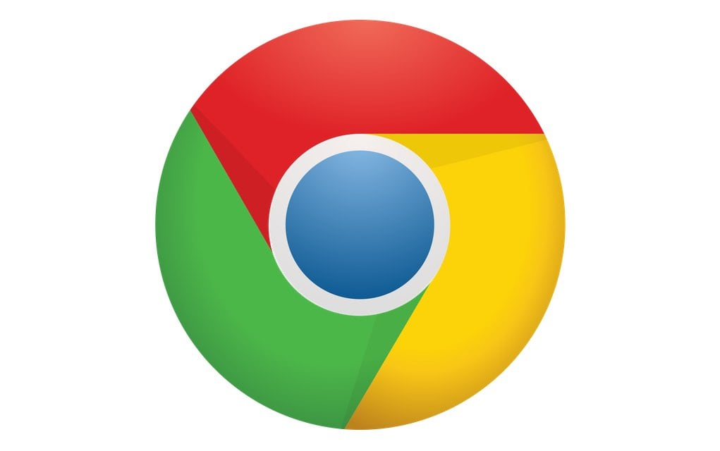 Google Chrome får flikar (skarp version)