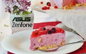 ASUS ZenFone Max Pro (M1) får Pie världen över