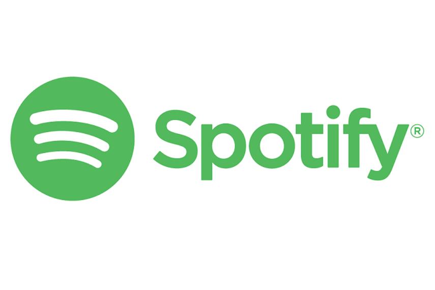 Spotify kommer få ny funktion inom kort