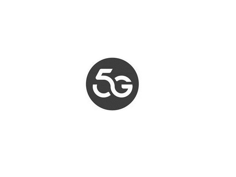 Huawei tar patent på ny 5G-logga