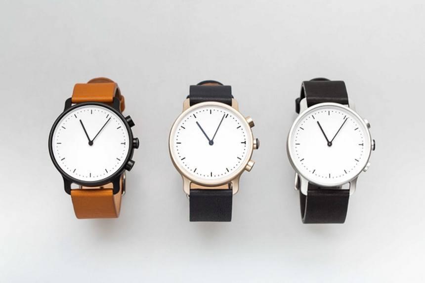 OnePlus: en smartwatch skulle vara nice