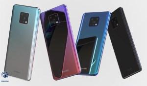 Huawei אומר כי אך כלל לא האט את ייצור הטלפונים החכמים