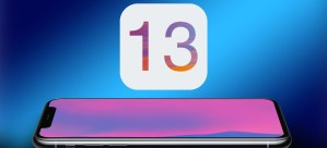 Apple visar upp iOS 13 – här är nyheterna