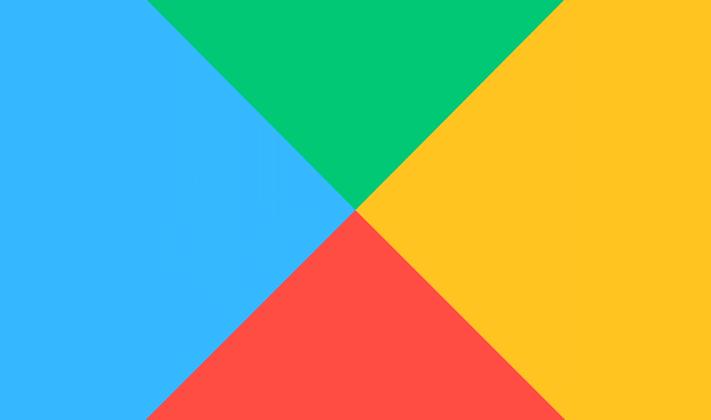 Google Play Pass testat för fullt