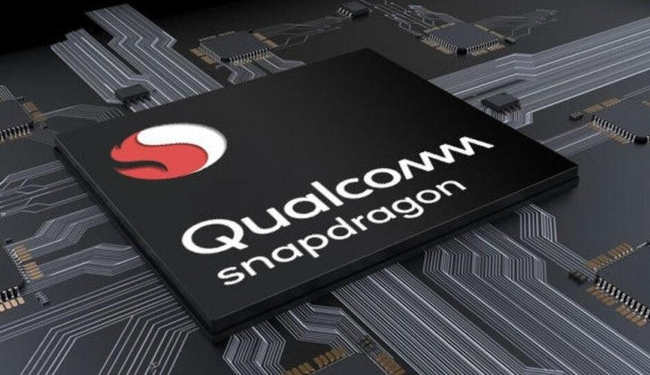 Qualcomm Snapdragon 865 kan presenteras 24 september