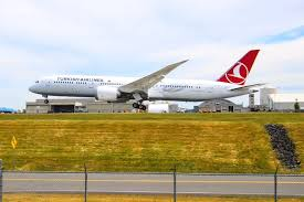 Turkish Airlines is significantly reducing destinations