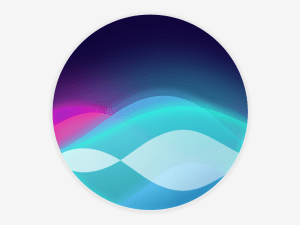Siri and Spotify support each other