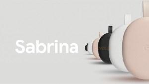 Googles kommande Chromecast med Android TV kommer troligtvis kosta 750 kronor
