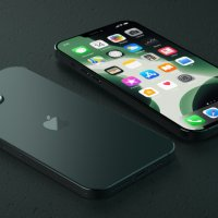 Is this what the iPhone 12 Pro will look like?