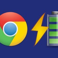 Google Chrome may be new soon