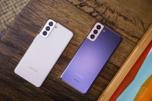Förtydligande: så är det med Samsung Galaxy S21 Ultra