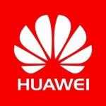 Huawei: vi har inte glömt bort hur det kändes med Google Play Services ombord