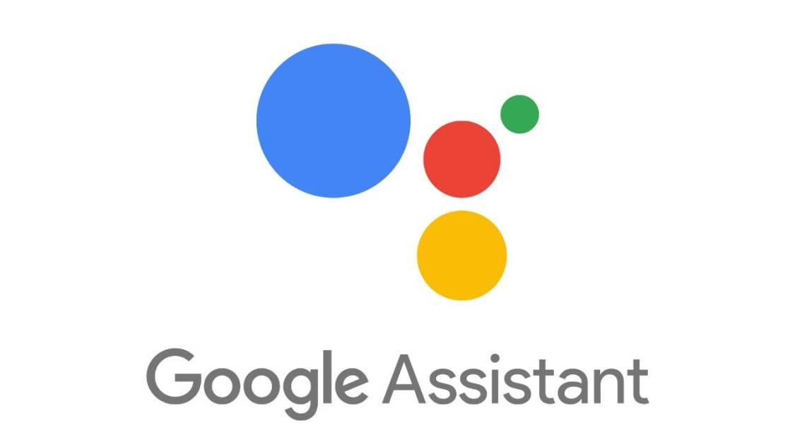 Googles senaste Pixels får nya funktioner i och med Android 12
