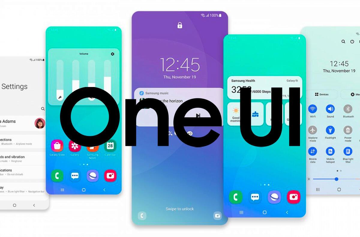 Samsung avslöjar att betan av One UI 4 baserad på Android 12 snart kommer till Galaxy S21-serien, raderar det sedan