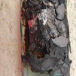 Helt ny OnePlus Nord 2 påstås ha fattat eld