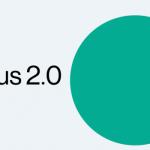OnePlus 10 ser ut att bli den första med företagets nya gränssnitt