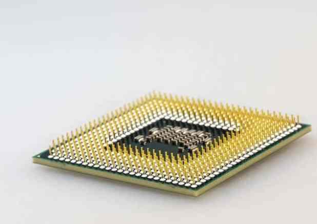Huawei Mulan Leak1