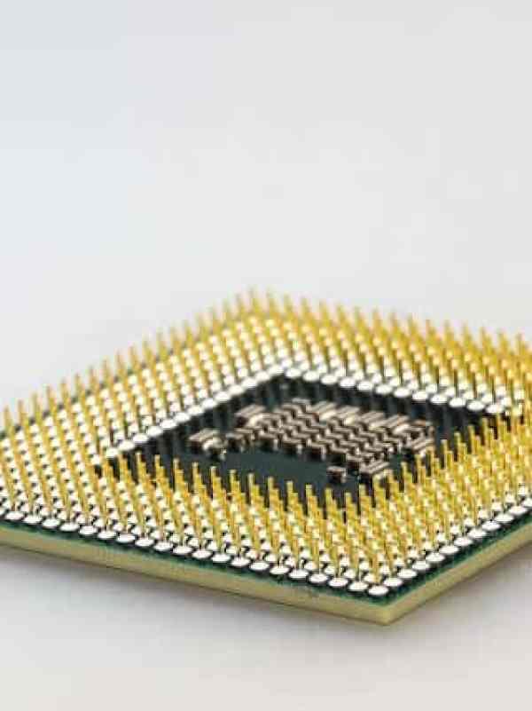 Huawei Mulan LeakPic-5