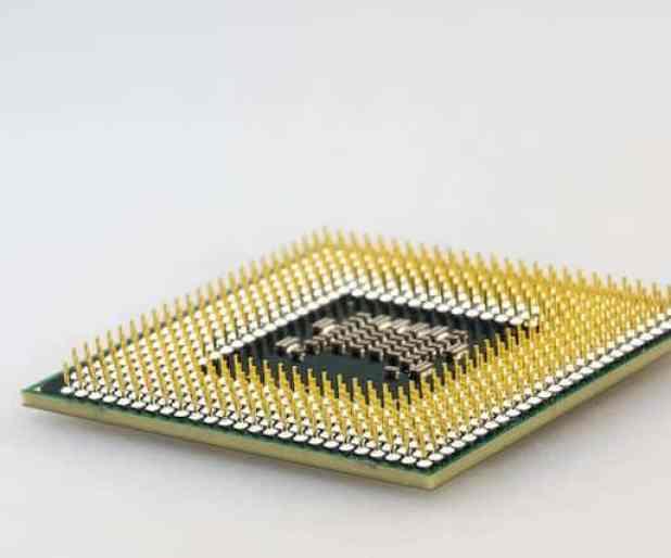 Flyme 4.0 Sreenshot-4