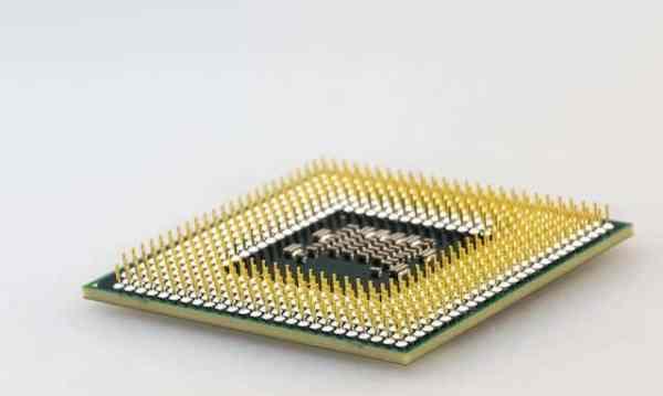 Huawei Ascend Mate 7-3