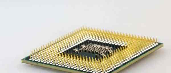Allwinner Prozessor Octa Core A83T