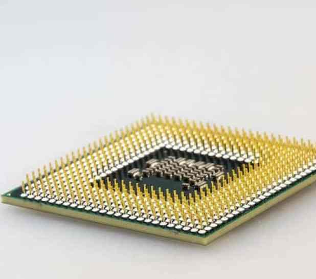 Huawei Ascend G7-2