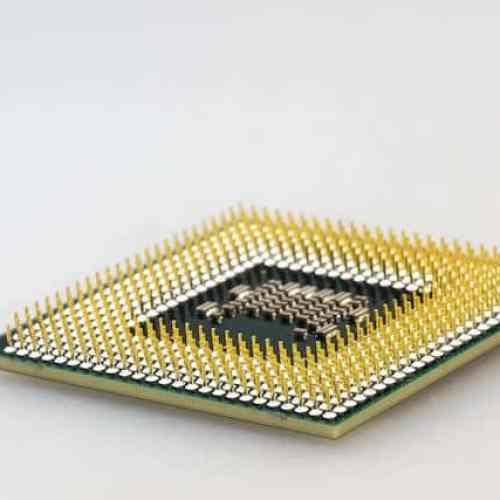 Huawei C88173-1
