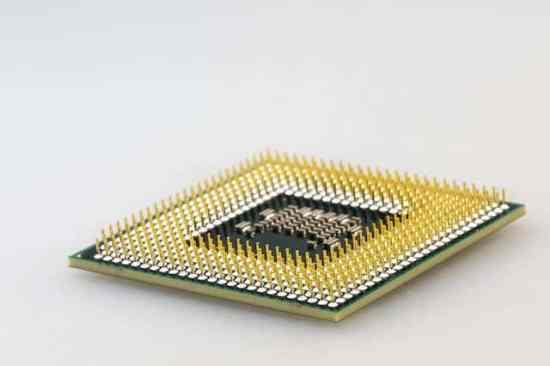 Huawei Honor 6 Extreme Kirin 928-3