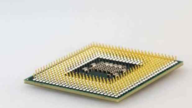 Malata S52 Mi4 Klon-2
