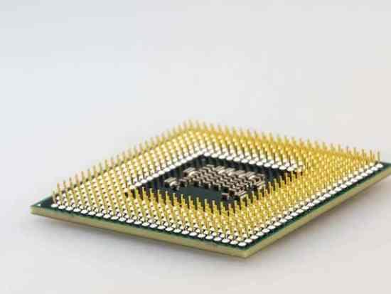 Coolpad X7-1