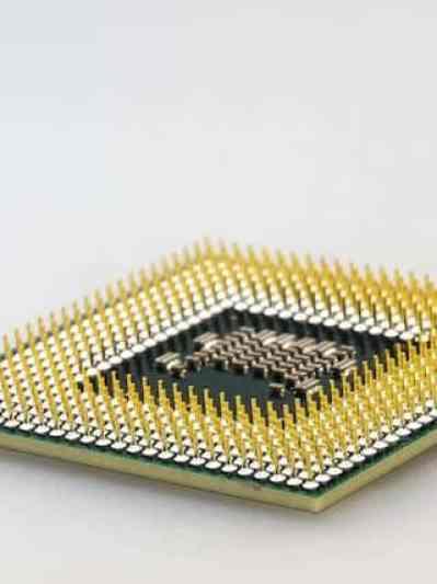 Vivo X5 Pro Leak-3