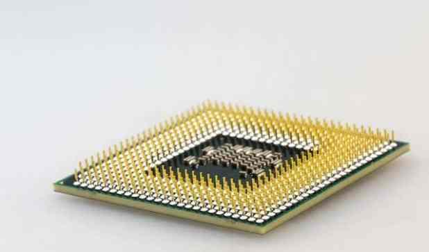 Zeaplus DM360-3