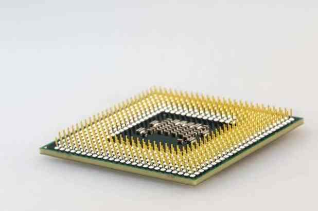 No.1 X6800-3