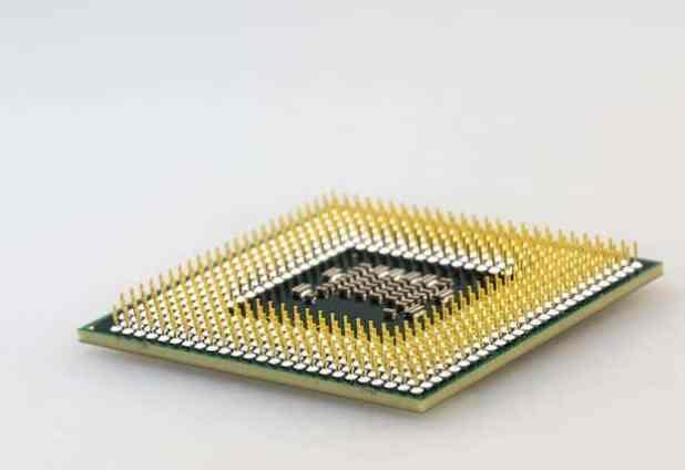 No.1 X6800 1.pg