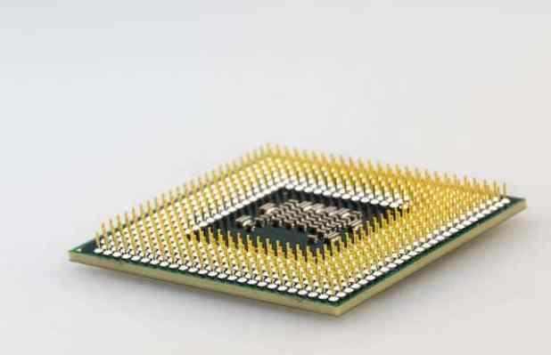 Samsung Exynos 8890 Geekbench