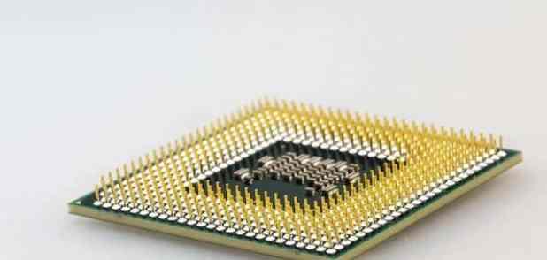 OPPO X9009 Zerti