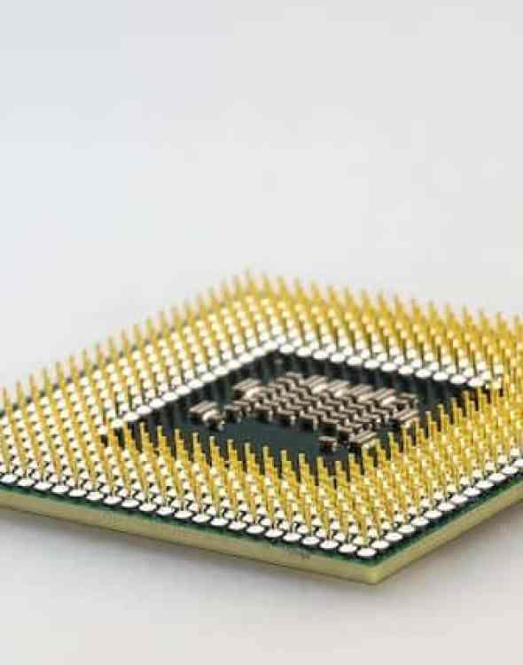 Meizu MX6 Leak-2