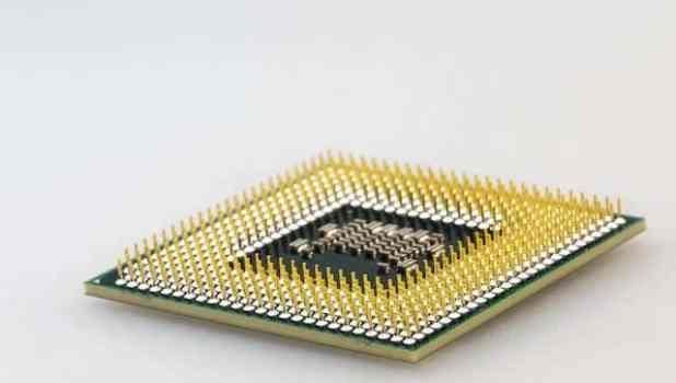 Huawei Honor EDI-DL00 TENAA-5