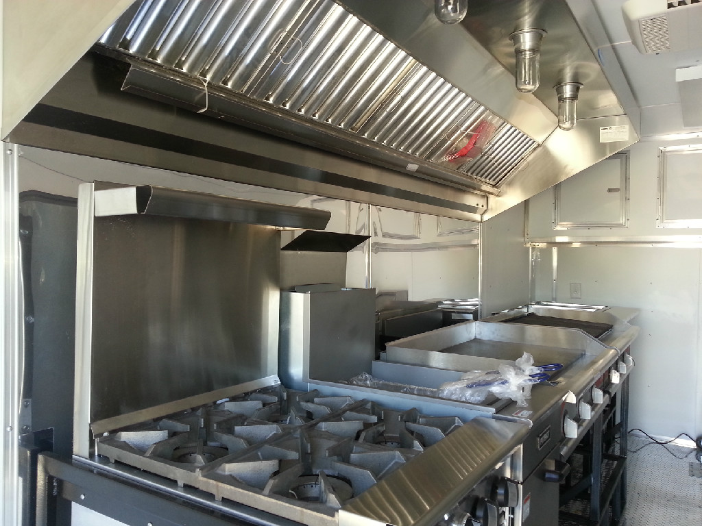 Mobel Cuisine Cuisine Mobel Martin 2018 Avec Cuisine